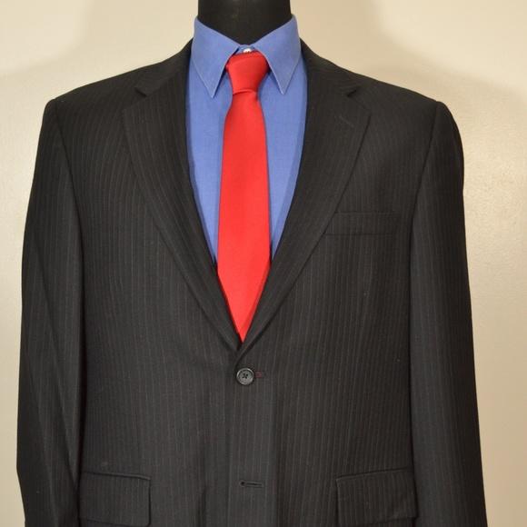 Joseph & Feiss Other - Joesph & Feiss 42R Sport Coat Blazer Suit Jacket